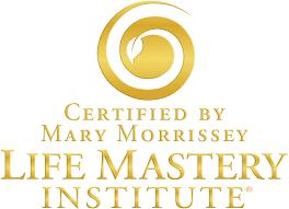 Mary Morrissey Dream Builder Coach