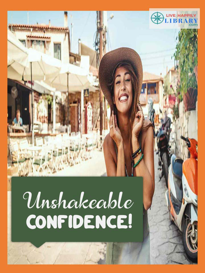 Cover-Happy-Woman-Unshakeable-Confidence-W