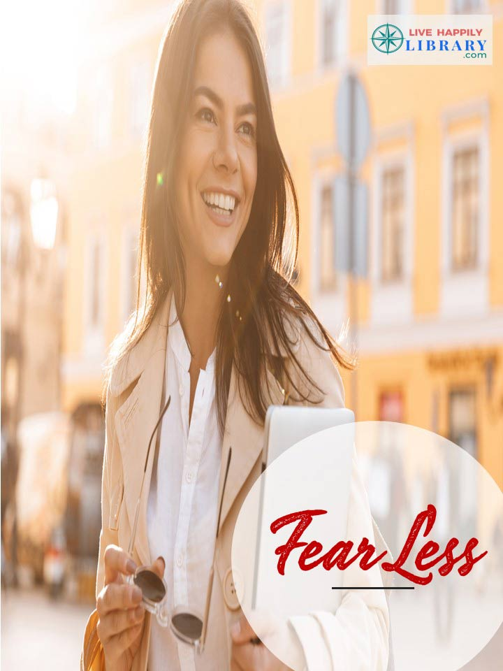 cover-image-fearless2-W