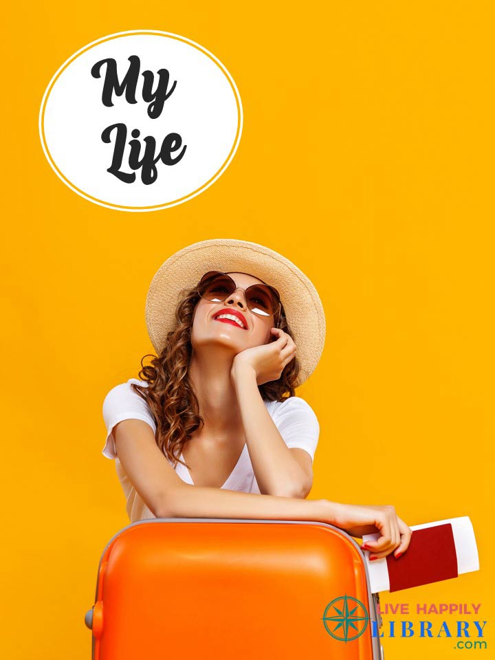 cover-image-my-life-W