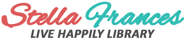 logo-live-happily-library-600x138-SHARP-FONT